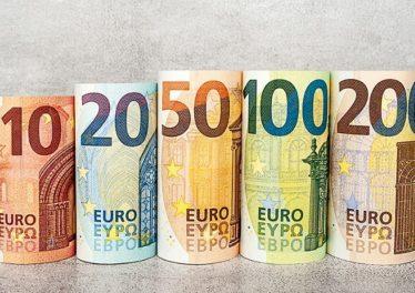 Bittrex euro crypto trading