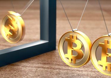 Grayscale Bitcoin trust