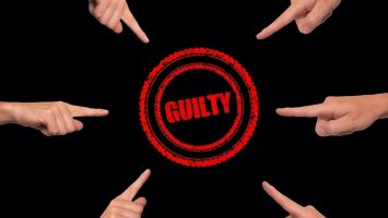 Guilty Quoine Bitcoin