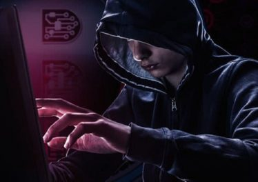 Ethereum classic Hacker