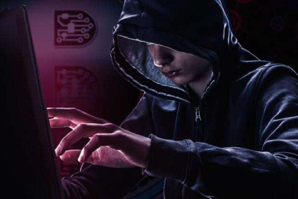 BSC-Based Impossible Finance Suffers $500k Hack, IF Token Drops 70%