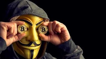 Hiring hackers bitcoin
