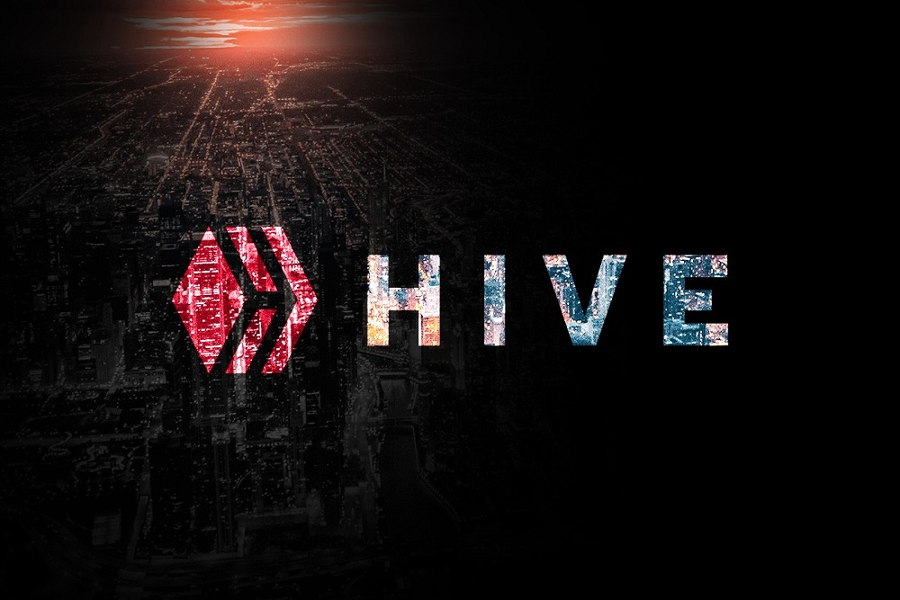 """Legal: Steem Hardfork Comes Under Fire for Using """"HIVE"""" as Its Name"""