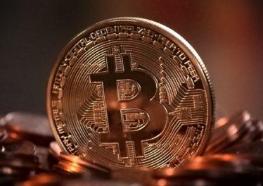 bitcoin fund Hong kong