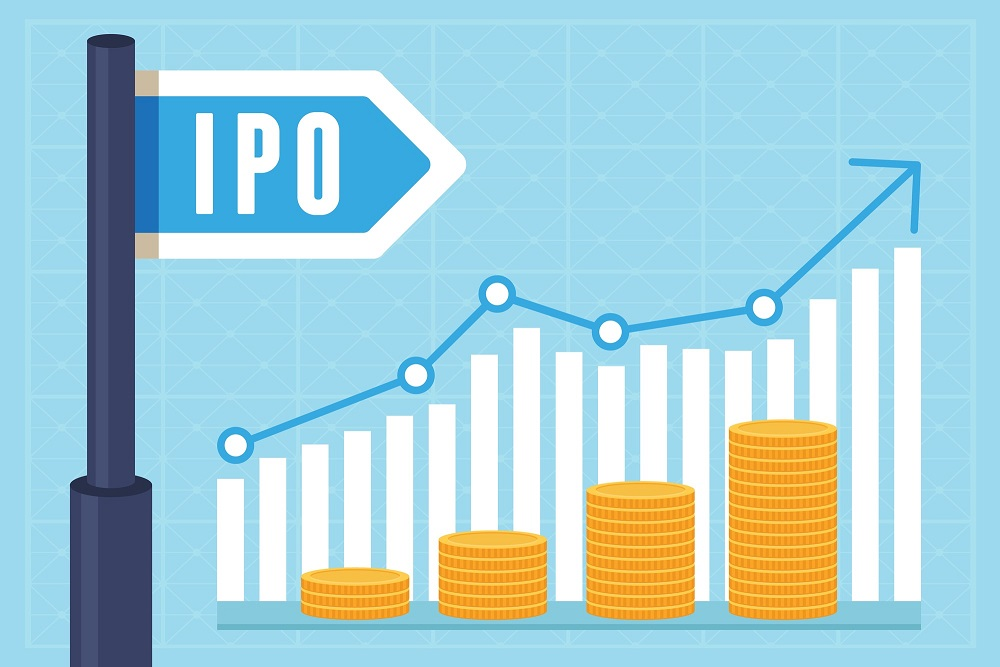 Rofx Announces IPO Following Remarkable Growth | Coinfomania