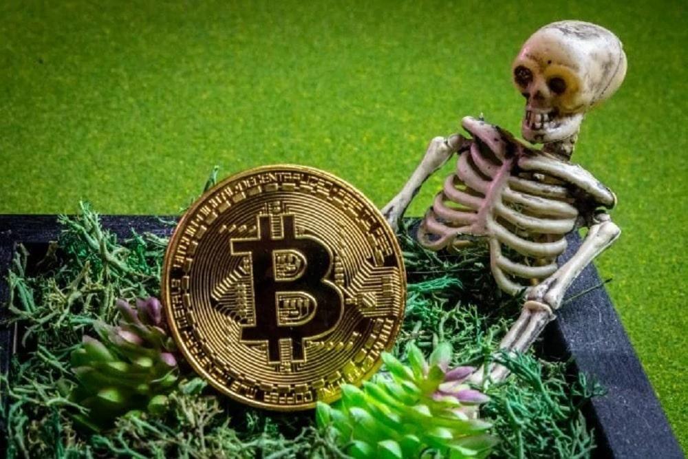 bitcoin trader adelaidė yra miesto btc teisėtai