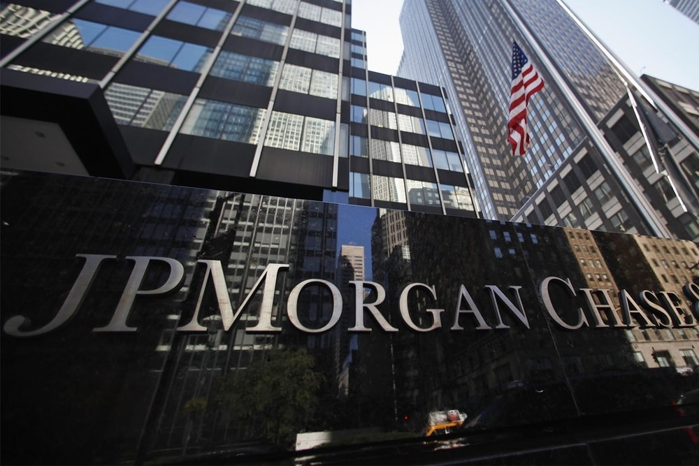 Times Have Changed: JPMorgan Is Launching a Bitcoin Fund For Wealthy Clients