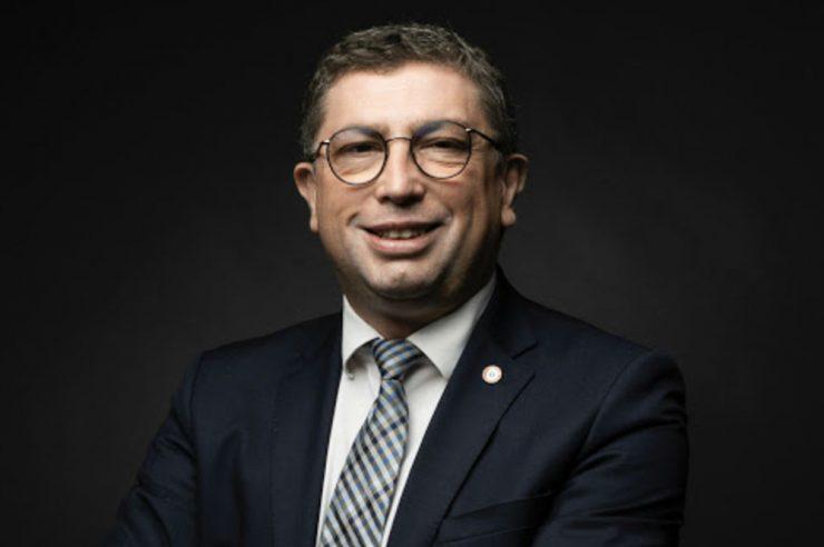 Jean-Michel Mis