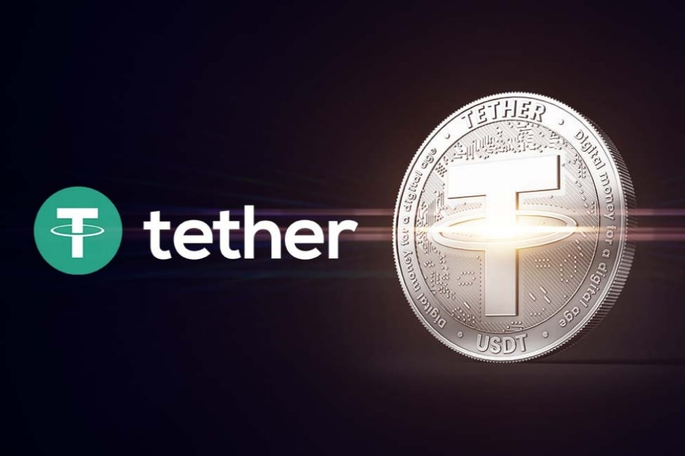 Tether's USDT Set to Launch on Avalanche Blockchain
