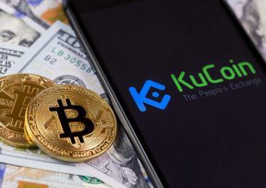 Kucoin resumes deposit