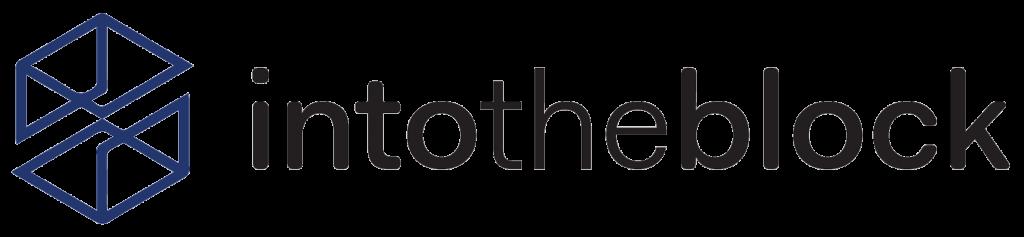 Logo_IntoTheBlock