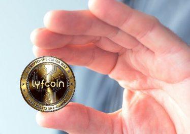 Lyfcoin
