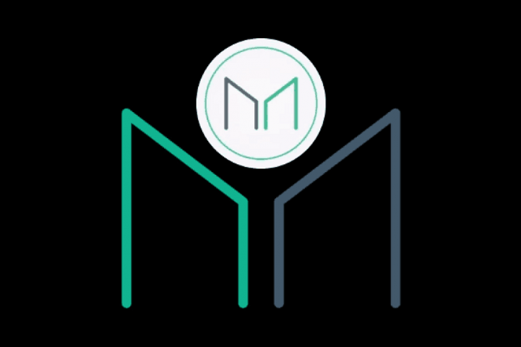 MakerDAO Arca