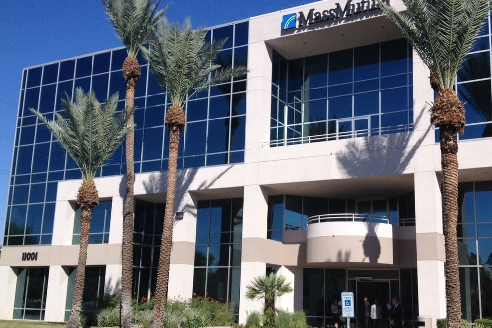 Scarcity Kicks in as U.S. Insurance Company MassMutual Buys $100M Worth of Bitcoin