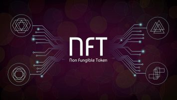 Trending NFT projects