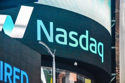 Nasdaq Dubai Bitcoin Fund