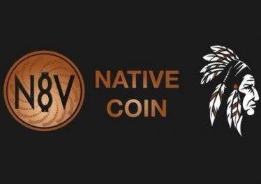 NativeCoin