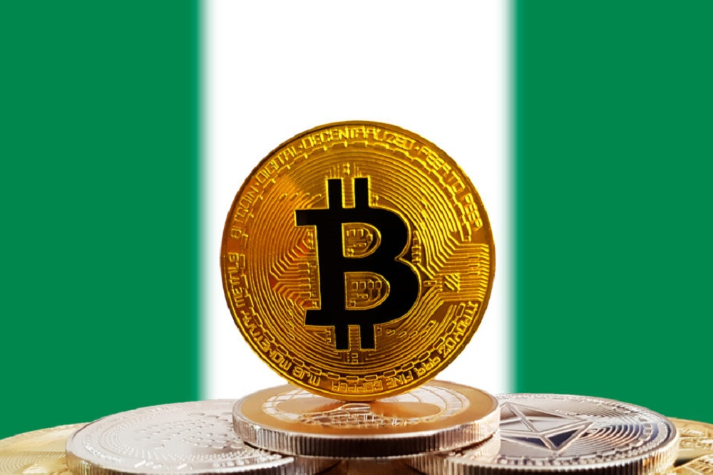 Nigerian High School Accepts Cryptocurrency Payment For Its Tuition Fees