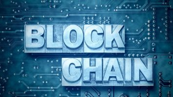 OK Group blockchain