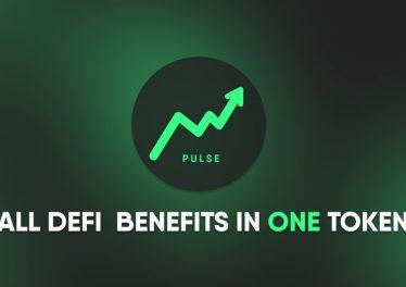 PULSE DEFI LTD