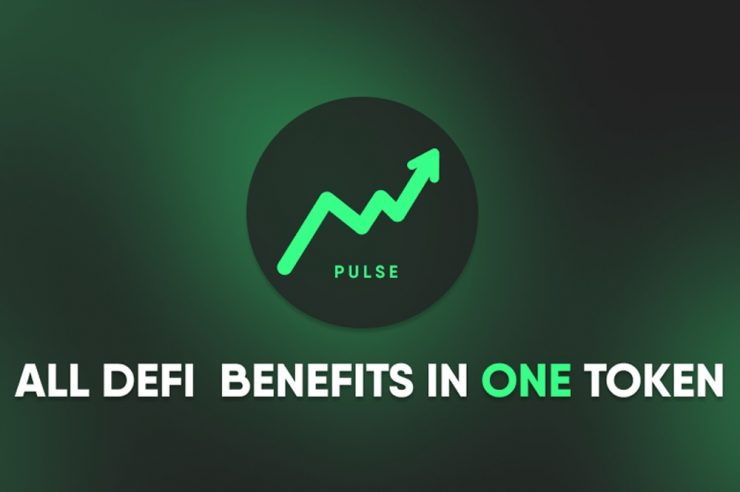 PULSE DEFI LTD