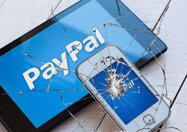 PayPal Bans RealT