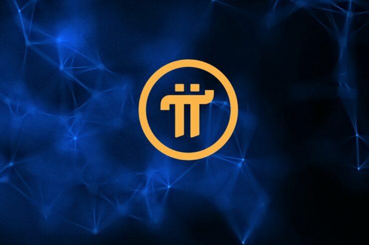Pi Network Questions