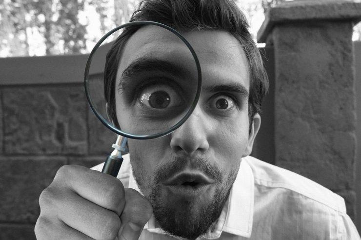 MyCryptoWallet probe