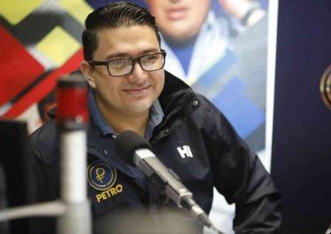 Venezuela Ramirez Joselit