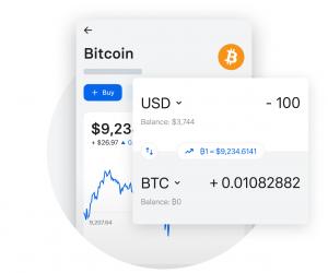 legit bitcoin investicijų platforma