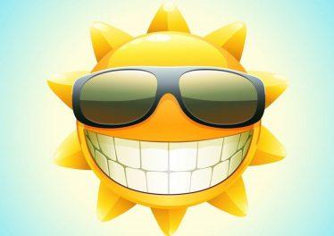 SUN TRON DeFi protocol