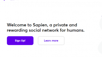 Sapien Network Matic Integration