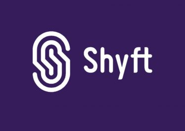 Shyft Network CTO Interview