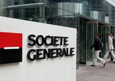 Société Générale ConsenSys