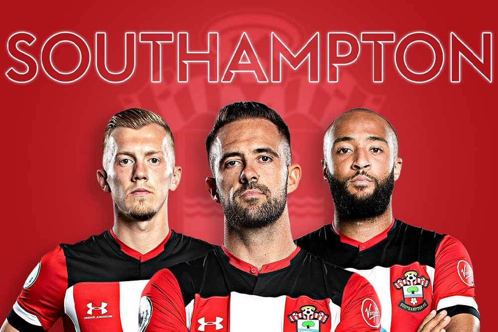 Southampton FC Players to Receive Bonus Payments in Bitcoin