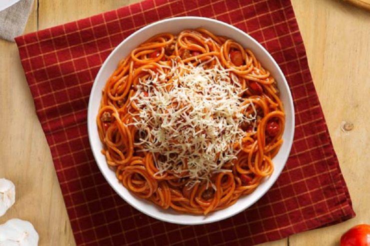 SpaghettiMoney