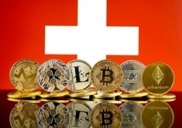 Swiss Crypto Valley