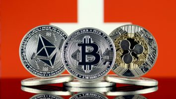 cryptocurrencies swiss