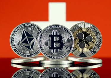 cryptocurrencies switzerland