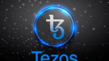 Tezos Foundation