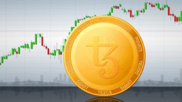Tezos on Bithumb