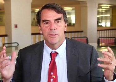Tim Draper Bitcoin prediction