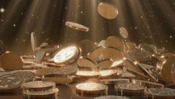 Titan crypto club review