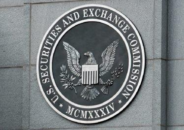 US SEC