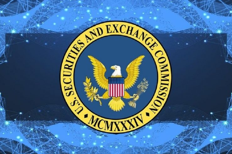SEC and Enigma Settle Dispute Over $45 Million ICO
