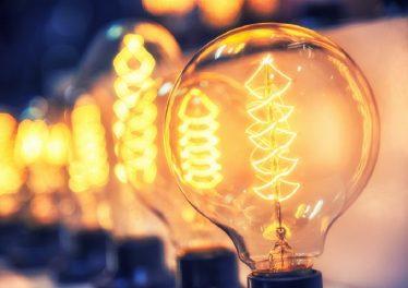 Ukraine electricity crypto mining