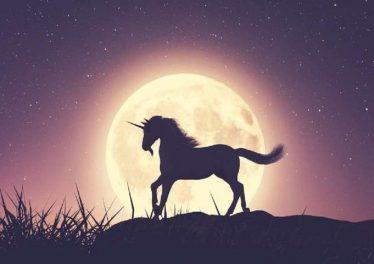 Unicorn uniswap