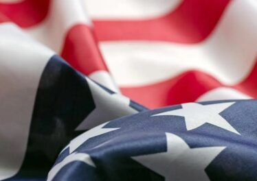 United States leads DeFi