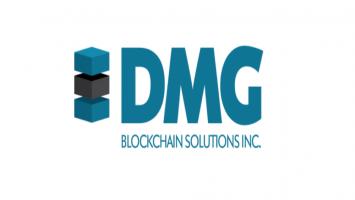 dmg solutions