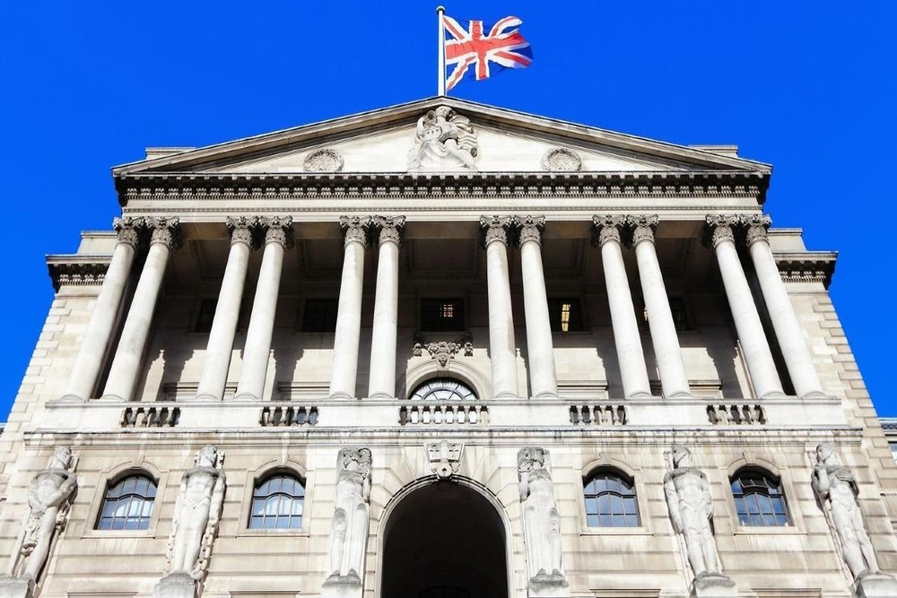 Britain Explores Digital Currency Creation: Launches CBDC Task Force